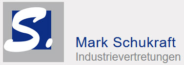 Mark Schukraft Industrievertretungen